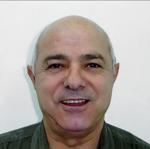 Χρήστος Ποζίδης