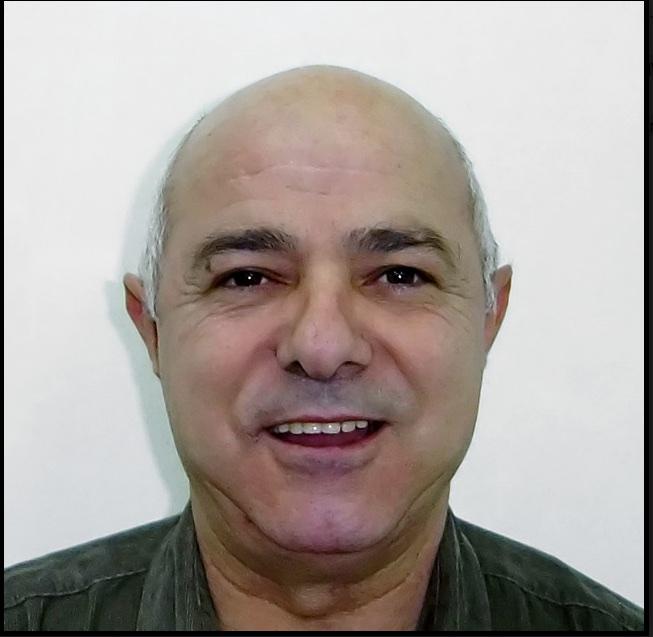 Christos Pozidis